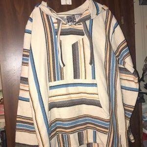 Sweaters - Original Senor Lopez drug rug